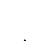 RAD4002ARB Mobile Radio Antenna