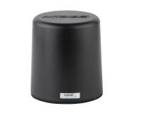 Motorola RAD4208ARB 150-168 MHz VHF Black Roof Mount Antenna