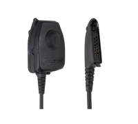 RKN4097A Cable Adapter PTT