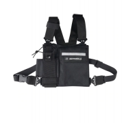 RLN4570 Break-Away Chest Pack