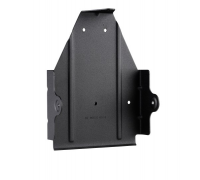 RLN4774 RLN4774A Bracket 3 Point Mounting  (Low Band)