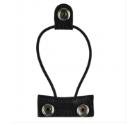 Motorola RLN5716A CP200 Replacement T-Strap For Carry Cases