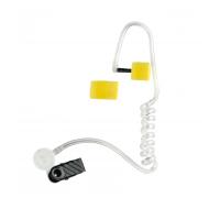 RLN5887 Surveillance Extreme Noise Kit
