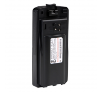 RLN6306 CP110 Alkaline Battery Frame