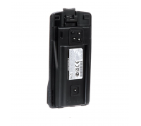 Motorola RLN6308 Two-way radio battery - Li-Ion