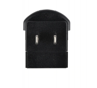 RLN6349 Charger adapter  for the CP110 Portable Radio