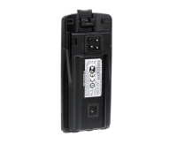 Motorola RLN6351 Two-way radio battery - Li-Ion