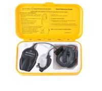 RLN6481 APX Radio Adapter
