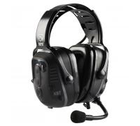 RLN6491 XBT Operations Critical Wireless Headband Style Headset