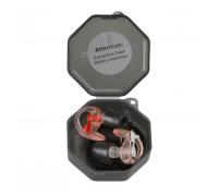 RLN6511 Hearing Protectors (small)
