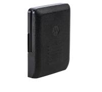 Motorola RLN6526 Minitor VI Alkaline Battery Tray