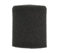 RLN6543 Boom Microphone Shield Foam