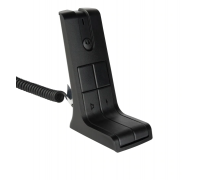 RMN5050 Desktop Microphone