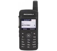 Motorola TRBO SL7580e  Repair