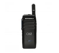 Motorola TLK100 Rental Nationwide Coverage
