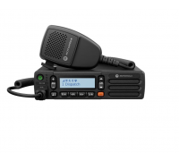 Motorola TLK 150 Cellular Two Way Radio Mobile