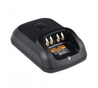 WPLN4243 - IMPRES Single-Unit Charging Base