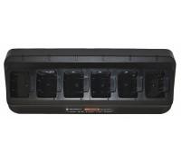 Motorola Vertex  XUAAK44X511 VAC-6058 Universal UNI Multi Charger