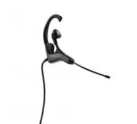AARMN4017A Headset Ultra-light