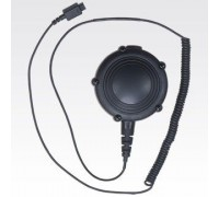 Motorola 0180300E83 Body Switch for Ear Microphone Systems