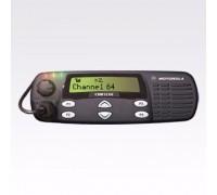 Motorola CDM1250 Repair