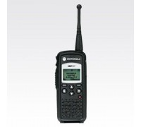 Motorola DTR 620 digital onsite portable radio
