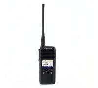 Motorola Solutions DTR700 Portable Digital Radio - DTS150NBDLAA