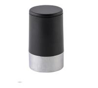 Motorola HAF4032 GPS/800/900 Stubby Antenna