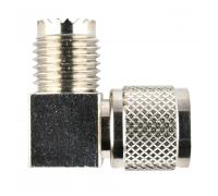 HLN9534 - Mini UHF Connector