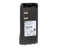 HNN4003BR Battery  IP54 LiOn 2350 2500T Motorola