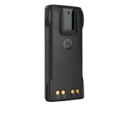 Motorola Original HNN9013 1500 mAh Li-Ion Battery Two-Way Radio Accessory