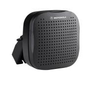HSN4040A Speaker External 13 Watt Water Resistant Remote Mount