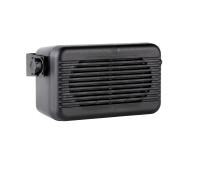 Motorola HSN4042A External Speaker