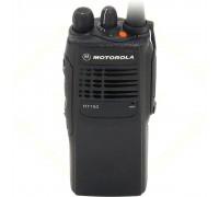 Motorola HT750 Repair