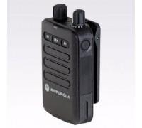 Motorola Minitor VI - Lowest Price Guarantee