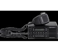 Motorola XPR2500 Mobile Radio AAM02JQH9JA1AN