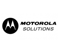Motorola Moto TRBO DMR Firmware License Software Entitlement EID Receive Au