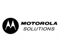 duplicate - Motorola Moto TRBO DMR Firmware License Software Entitlement EI