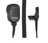 NMN6217 - Remote Speaker Microphone