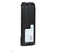 Motorola NNTN4436 1800 mAh NiMH Intrinsically-Safe IMPRES XTS Battery