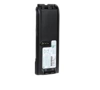 Motorola NNTN4437 Ruggedized IMPRES I/S Battery 2000mAh NiMH