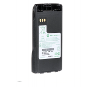 Motorola Original NNTN6263 NiMH, 2000 mAh. Intrinsically Safe, Ruggedized