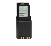 Motorola Original NNTN7035 NiMH 2000mAh Intrinsically safe, Ruggedized PLUS