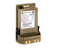 NNTN8182 Rugged Battery for SRX series