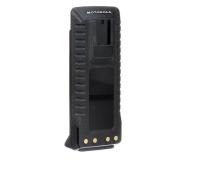 Motorola NNTN8287A XPR6580 Batt Li-Ion 2300 mAh