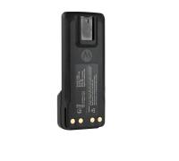NNTN8359 NNTN8359A IMPRES  ATEX Li-Ion 2075mAh Battery