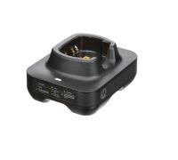 NNTN8860 - IMPRES 2, Single-Unit, Fast Charger, 110 VAC
