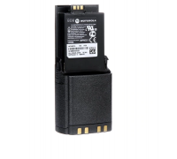 NNTN8921 NNTN8921A Impres Li-Ion Battery 4500mAh