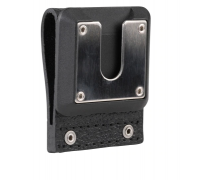 "2.5"" Swivel Belt Loop (for use with Leather Cases)"