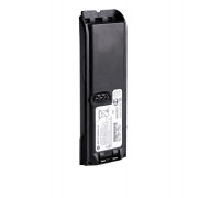 Motorola NTN9862D IMPRES Battery Slim LiIon 2750 mAh